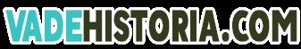 VADEHISTORIA.COM